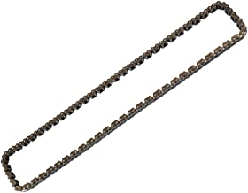 Cam Chain Timing Fit for 2001-2005 Yamaha Raptor 660 & 1998-2001 Yamaha Grizzly 600