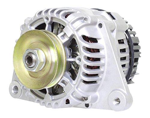 ALANKO 10441486 Generator