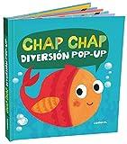 Chap chap (Diversión pop-up)