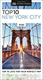 Nyc Travel Books Review and Comparison