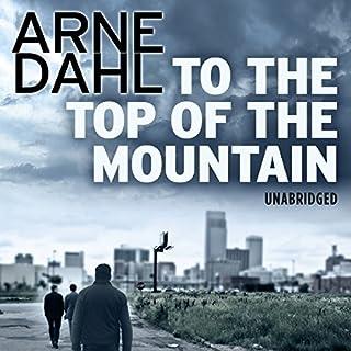To the Top of the Mountain Titelbild