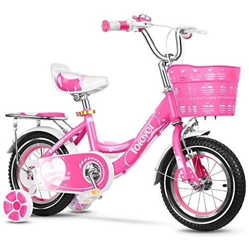 Bicicletas Infantiles y Accesorios Fitness Cubiertas para Niños Aire Libre Preescolar Infantil Al Aire Libre Juegos Al Aire Libre Viaje Buggy Regalos De Vacac