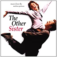 OTHER SISTER - OST (1 CD)