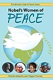 Nobel's Women of Peace