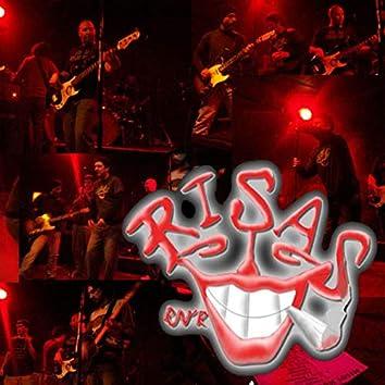 En Vivo Dub Club (10 Años) 2008