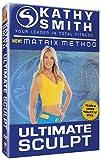 Matrix Method: Ultimate Sculpting System [Reino Unido] [DVD]