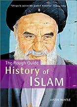 Rough Guide Chronicles Of Islam 1e