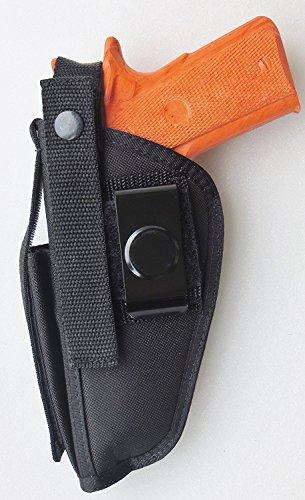 Federal Holsterworks Gun Holster for Tokarev Pistol Models...