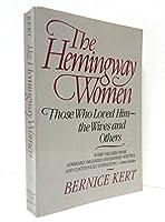 The Hemingway Women