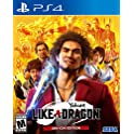 Yakuza: Like a Dragon Day Ichi Edition for PS4
