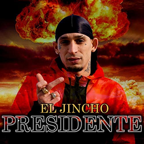 El Jincho