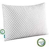 Hypoallergenic Bamboo Pillow