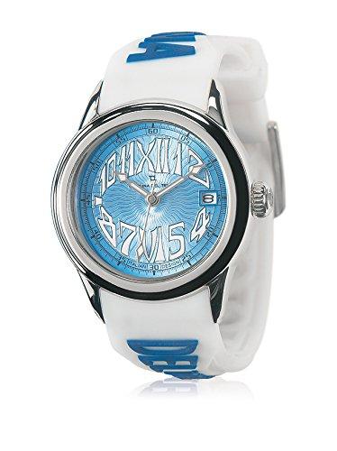 OFFICINA DEL TEMPO Reloj de Cuarzo Woman SAFI Lady 1M12 34 mm