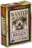 One Piece Buggy Wanted Poster Puzzle 150 Piece