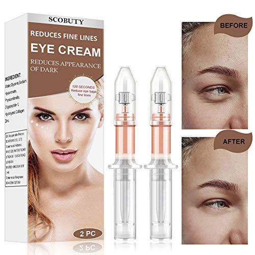 Eye Cream Rapid Reduction Eye Cream Under Eye Cream...