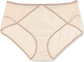Playtex Womens Womens Briefs Briefs