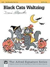 Best the waltzing cat sheet music Reviews