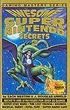 Awesome Super Nintendo Secrets 2 (Gaming Mastery) (v. 2)