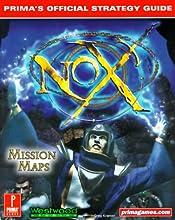 Nox (Prima