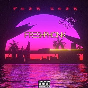 Freshphonk