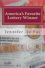 America's Favorite Lottery Winner