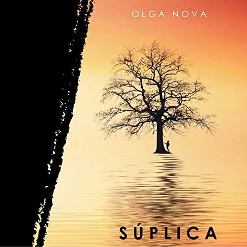 Olga Nova
