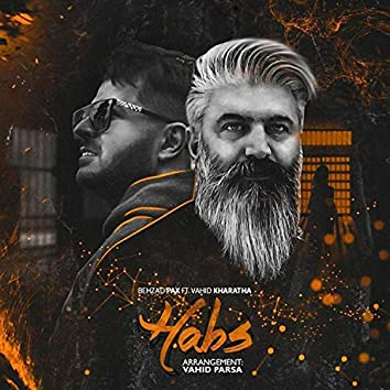 Habs (feat. Vahid Kharatha)