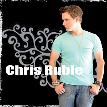 Chris Ruble