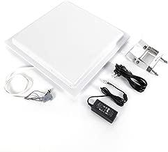 UHF Long Range Integrated Reader for Vehicle Parking Application 15M Passive Long Range RFID Card Reader