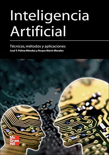 Inteligencia artificial. Tecnicas