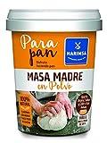 Harimsa Preparado De Masa Madre 200 g