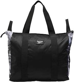 Reebok Women's W Graphic Tech Style Bag Duffel Bag
