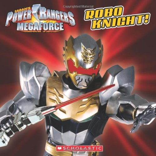 power ranger 1st edition - 7