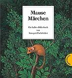 Mausemärchen – Riesengeschichte