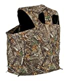 Ameristep Tent Chair Ground Blind (AMEBL2000)