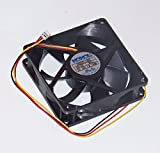 OEM Samsung Fan - Specifically for HLR5677W, HLS4265W, HLS4266W, HLS4266WX/XAA, HLS4666W, HLS4666WX/XAA