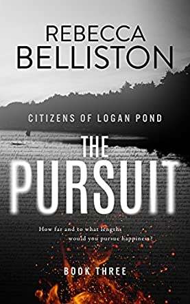 The Pursuit
