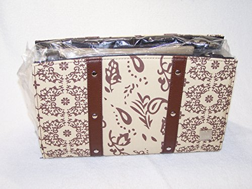 Miche Classic Alina Shell RETIRED (shell only)