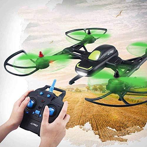 WANTOOSE RC-Drohne für Kinder, Quadcopter mit H nhaltemodus, 3D-Flips und Headless-Modus, Einfach für Anf er zu fliegen und EIN tolles Geschenk