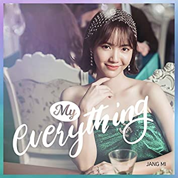 My Everthing
