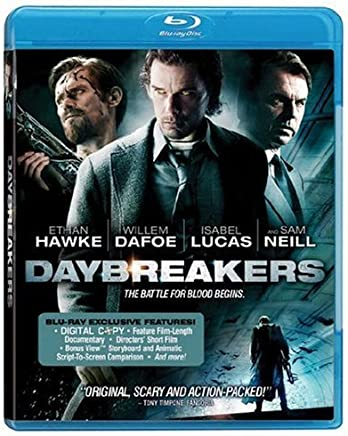 daybreaker full movie