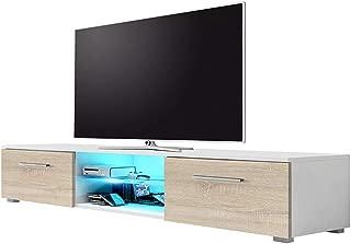 Amazon Fr Meuble Tv Home Cinema Integre Voir Aussi Les