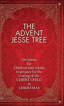 Best jesse tree advent book Reviews