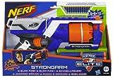 Nerf Elite Strongarm Bonus A3182E240 Outdoor Game