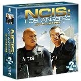 ロサンゼルス潜入捜査班  ~NCIS: Los Angeles シーズン2<トク選BOX>(12枚組) [DVD] image