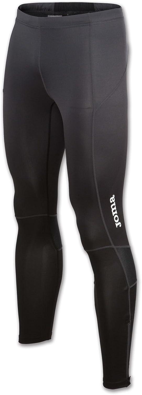 Joma Long Tight Elite V Uniforms Pants Sports