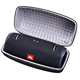 Funda XANAD para JBL Xtreme 2 / JBL Xtreme 3 Portátil Bluetooth Altavoz inalámbrico a Prueba de Agua