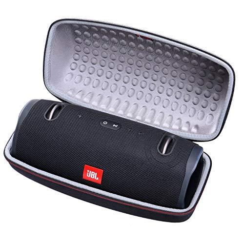 XANAD Case for JBL Xtreme 2 Portable Waterproof Wireless Bluetooth Speaker