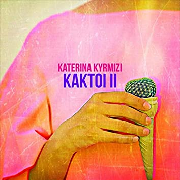 Kaktoi II