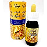 APICOL EXTRACTO PROPOLIS 60 ml